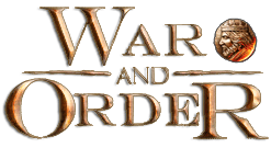 War and Order Hack and Cheats